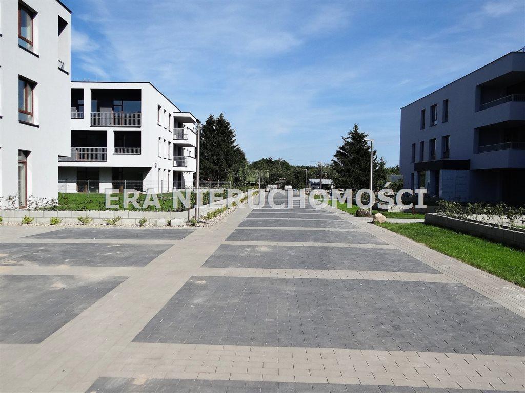 Mieszkanie dwupokojowe na sprzedaż Białystok, Piasta  38m2 Foto 11
