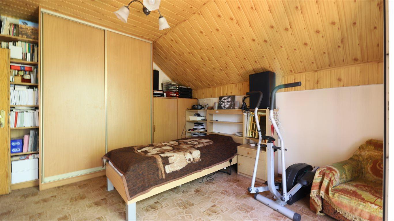 Dom na sprzedaż Katowice, Kostuchna, Pelargonii  220m2 Foto 6