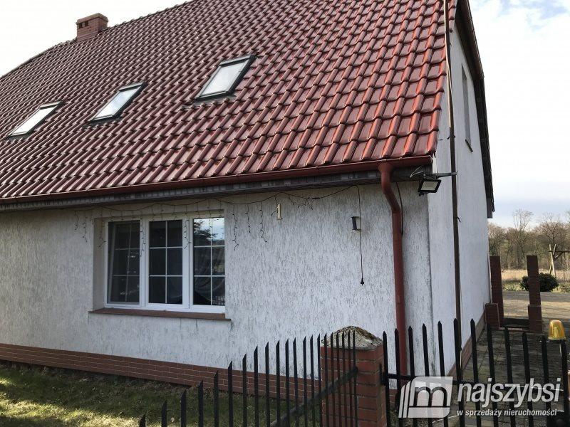 Dom na sprzedaż Białogard, Obrzeża  89m2 Foto 4