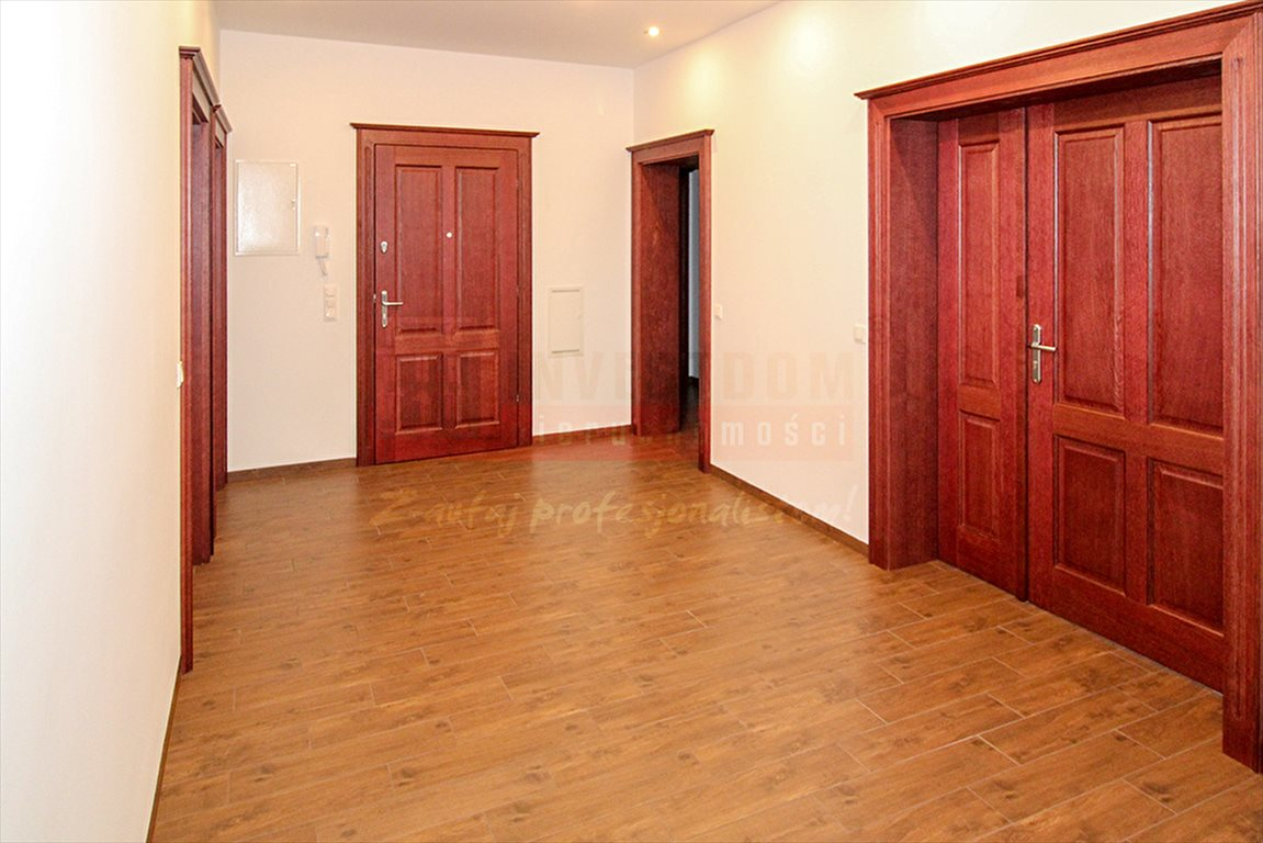 Mieszkanie na sprzedaż Opole  130m2 Foto 2