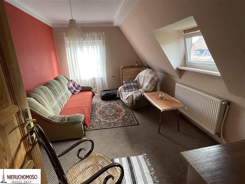 Dom na wynajem Gliwice, Śródmieście, Skargi  100m2 Foto 9