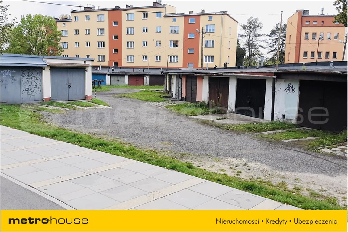 Mieszkanie dwupokojowe na sprzedaż Starachowice, Starachowice, Oświatowa  48m2 Foto 2