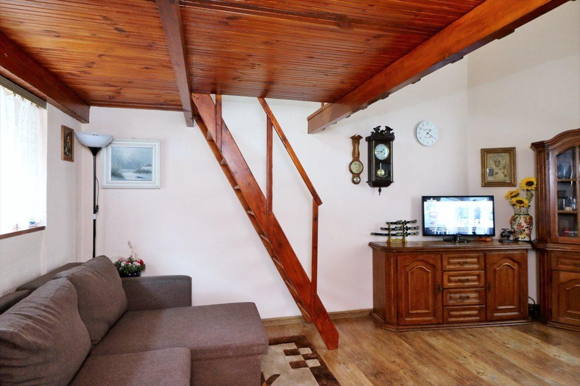 Mieszkanie dwupokojowe na sprzedaż Warszawa, Śródmieście, Emilii Plater  35m2 Foto 5
