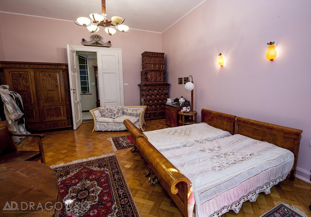 Dom na sprzedaż Świętochłowice  1620m2 Foto 9