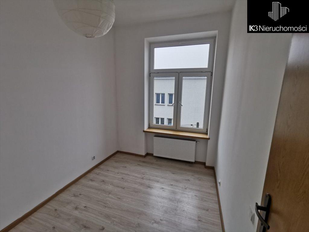 Mieszkanie dwupokojowe na sprzedaż Mińsk Mazowiecki, Dźwigowa  39m2 Foto 8