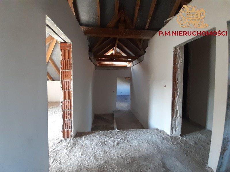 Dom na sprzedaż Rybnik, Orzepowice  200m2 Foto 6