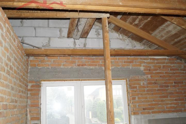 Dom na sprzedaż Krosno  360m2 Foto 10