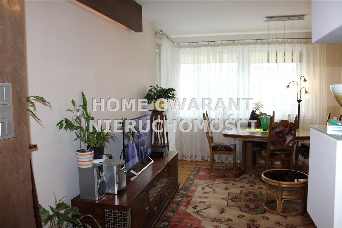 Mieszkanie trzypokojowe na sprzedaż Mińsk Mazowiecki  68m2 Foto 7