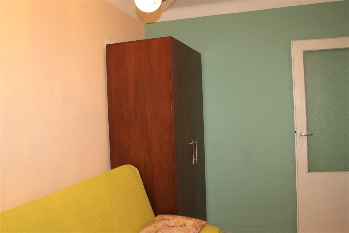 Mieszkanie dwupokojowe na wynajem Łódź, Śródmieście, Al.Kościuszki  40m2 Foto 13