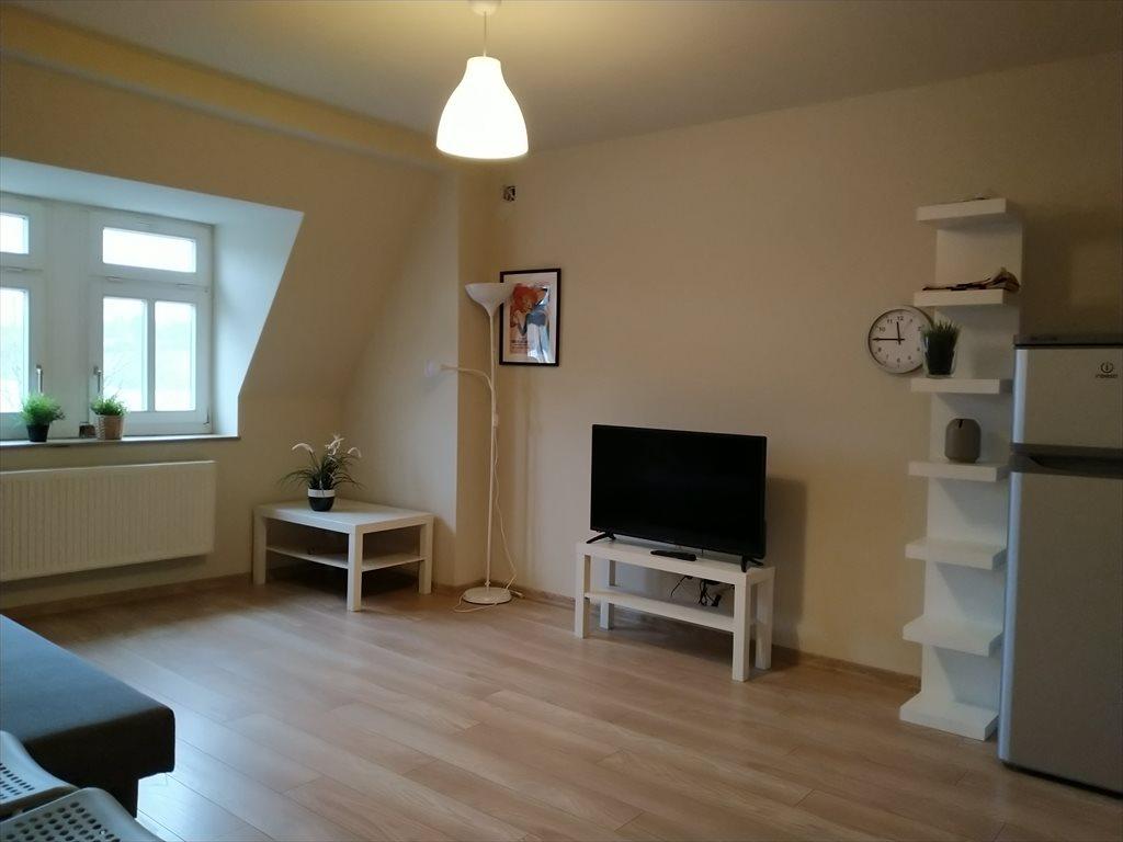 Dom na sprzedaż Niemcy, Zittau, GOLDBACHSTR:  440m2 Foto 5