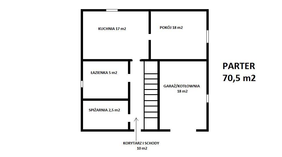 Dom na sprzedaż Olimpów  141m2 Foto 10