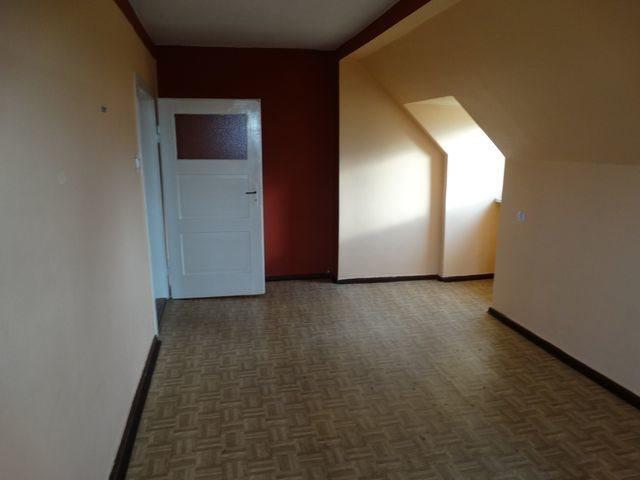 Mieszkanie trzypokojowe na sprzedaż Kluczbork, Byczyńska  73m2 Foto 1