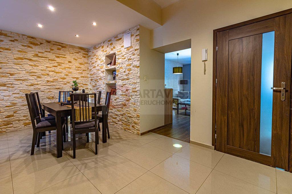 Mieszkanie dwupokojowe na sprzedaż Bytom, Karola Estreichera  71m2 Foto 10