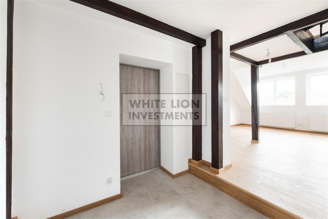 Mieszkanie trzypokojowe na sprzedaż Warszawa, Mokotów, Dolny Mokotów, Górska  75m2 Foto 1