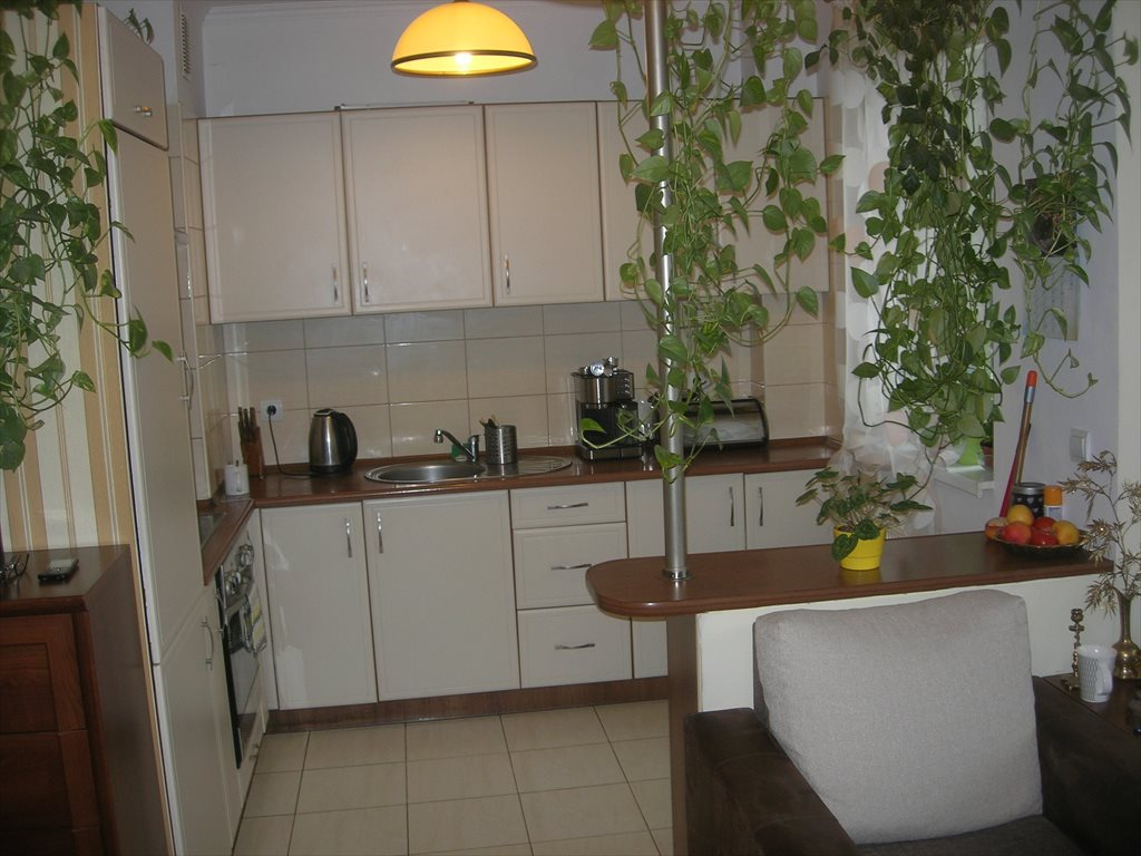 Mieszkanie dwupokojowe na sprzedaż Wrocław, Fabryczna, Żwirki i Wigury  45m2 Foto 1