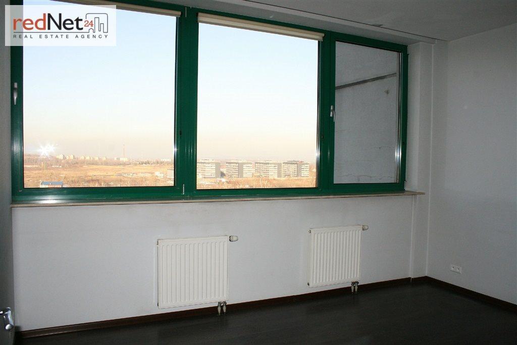 Mieszkanie trzypokojowe na sprzedaż Katowice, Jesionowa  83m2 Foto 12