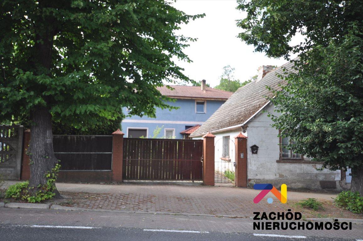 Dom na sprzedaż Lubniewice  425m2 Foto 5