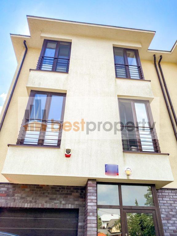 Dom na sprzedaż Warszawa, Wawer, Wawer, Wiązana  220m2 Foto 1