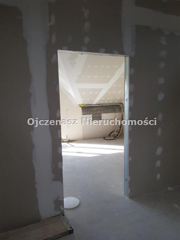Lokal użytkowy na sprzedaż Przyłęki  694m2 Foto 9