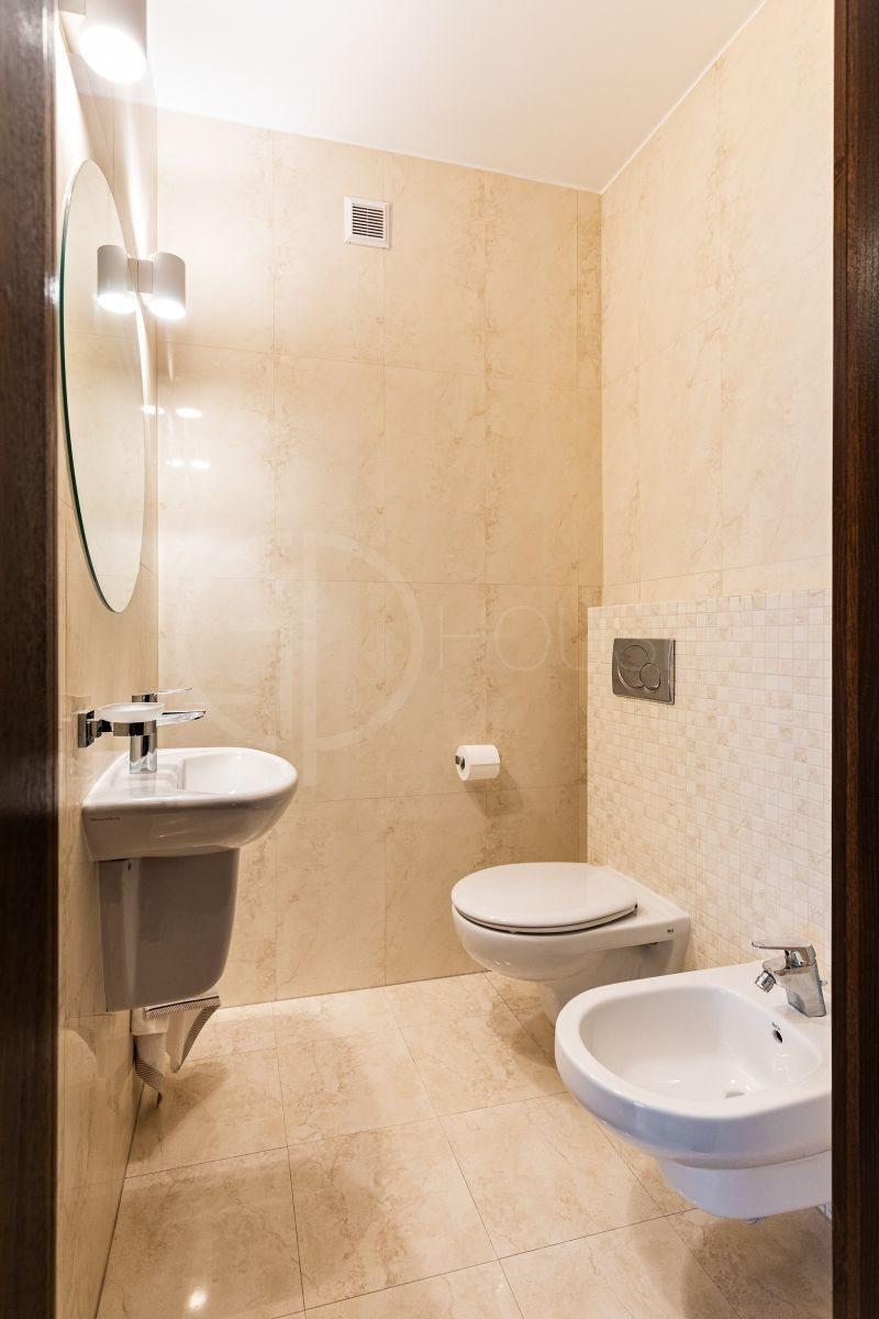 Mieszkanie czteropokojowe  na sprzedaż Warszawa, Ochota, Aleje Jerozolimskie  87m2 Foto 11