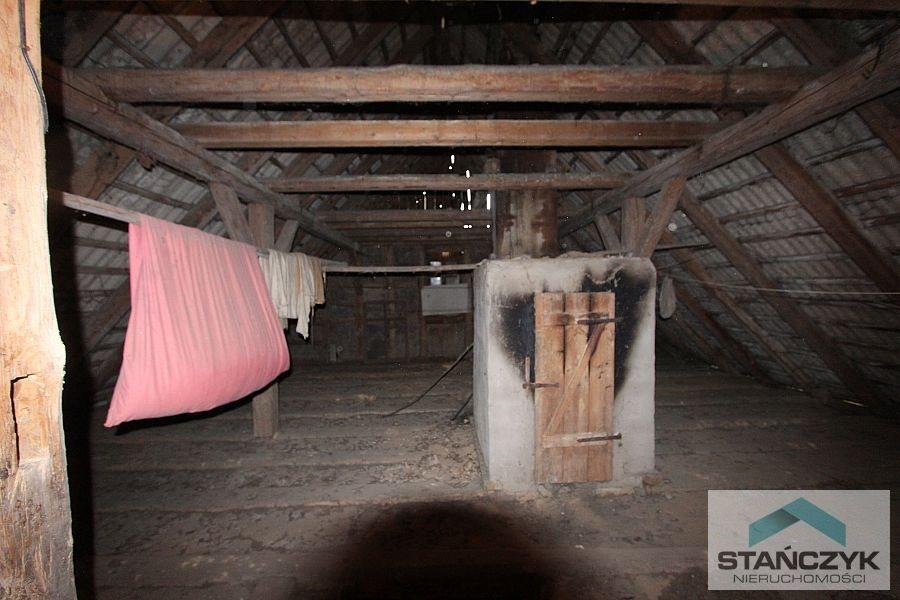 Dom na sprzedaż Gryfice, lasy ,łąki  150m2 Foto 13