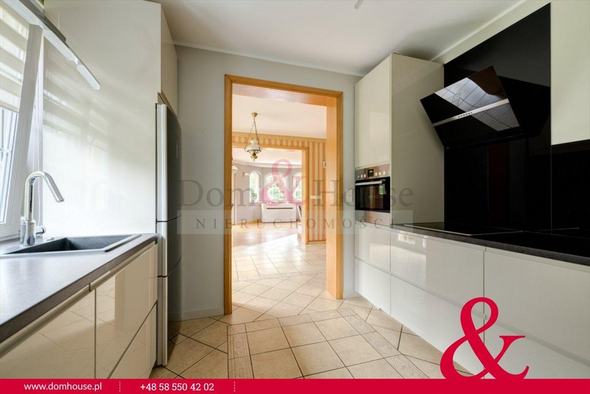 Dom na sprzedaż Reda, Wejherowska  161m2 Foto 6