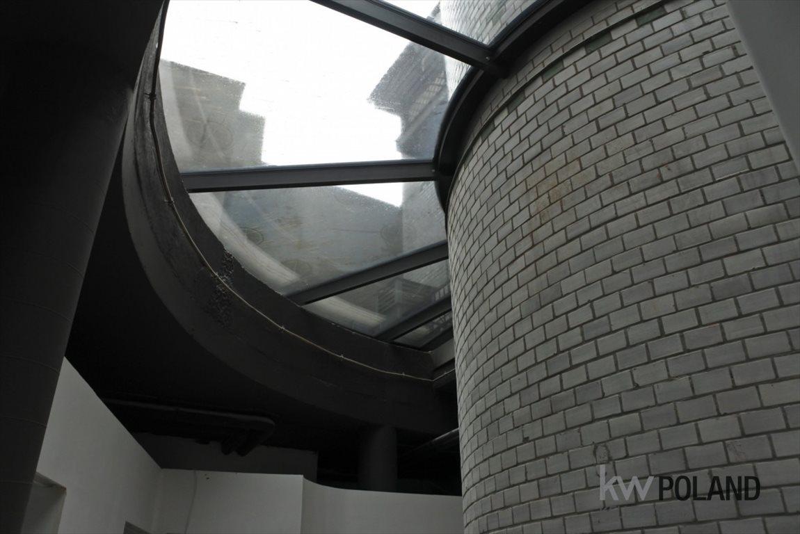 Lokal użytkowy na wynajem Katowice  300m2 Foto 2