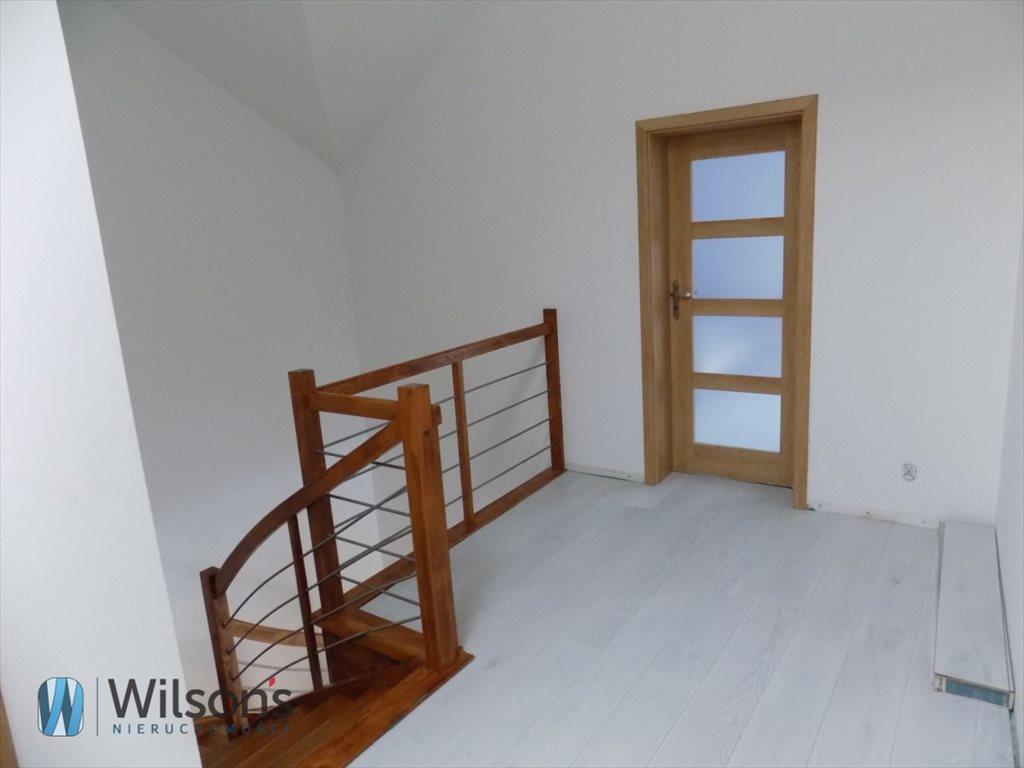 Dom na sprzedaż Warszawa, Ursynów, Głuszca  160m2 Foto 5