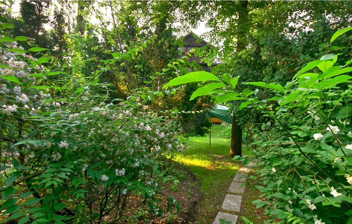 Dom na sprzedaż Józefów  400m2 Foto 6