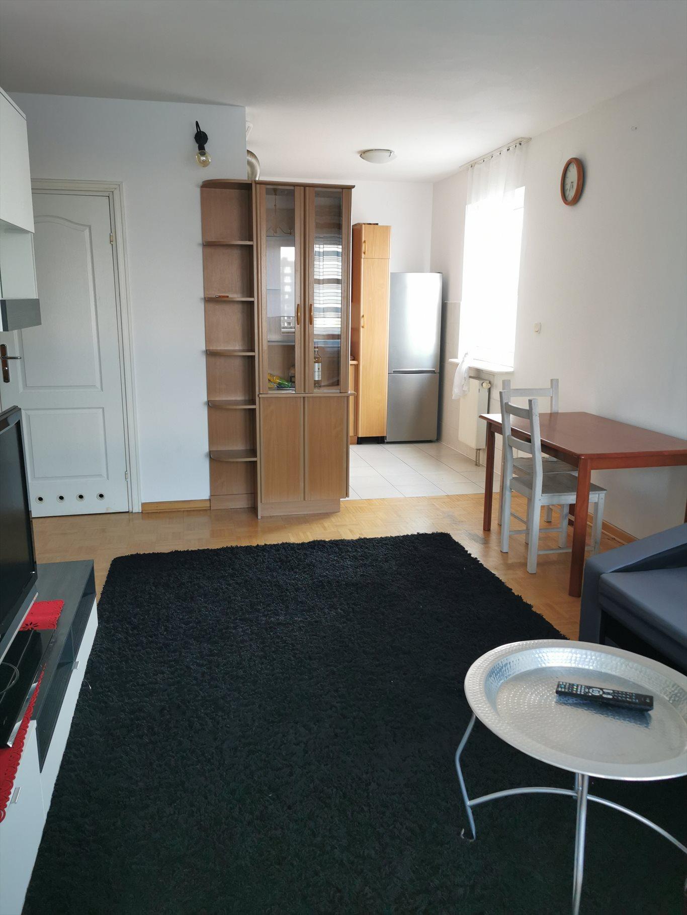 Mieszkanie dwupokojowe na sprzedaż Warszawa, Wola, Płocka 17  42m2 Foto 3