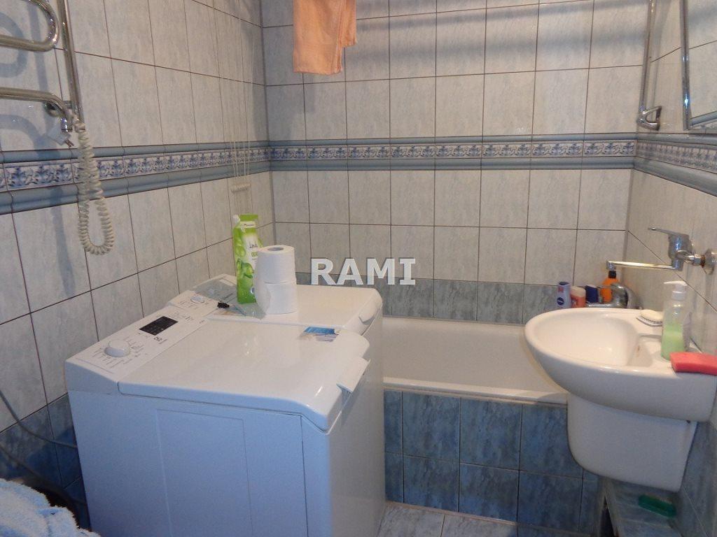 Mieszkanie dwupokojowe na sprzedaż Sosnowiec, Zagórze, Stańczyka  53m2 Foto 5