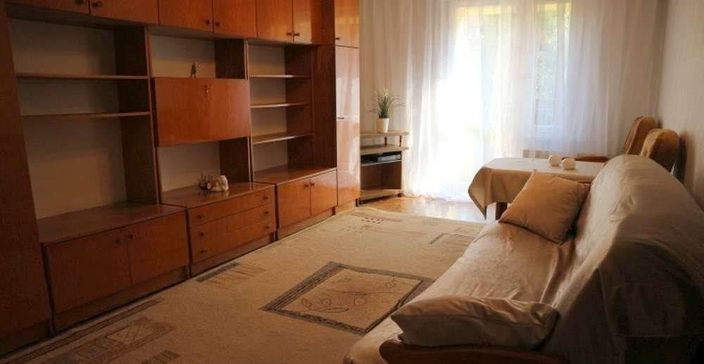 Mieszkanie dwupokojowe na sprzedaż Chorzów, Klimzowiec  45m2 Foto 7