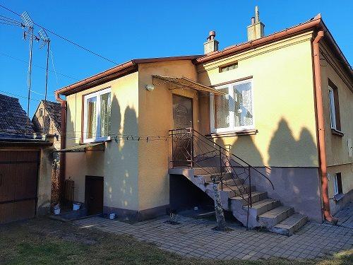 Dom na sprzedaż Bratkowice  200m2 Foto 1