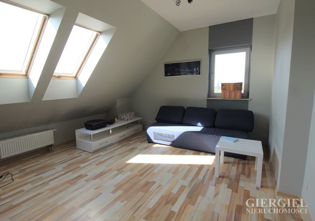Mieszkanie czteropokojowe  na sprzedaż Rzeszów, Zalesie, Aleksandra Zelwerowicza  100m2 Foto 9
