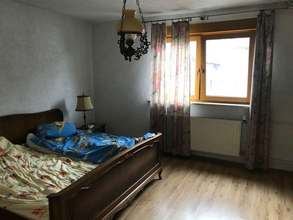Dom na sprzedaż Ujazd, Klucz  153m2 Foto 11