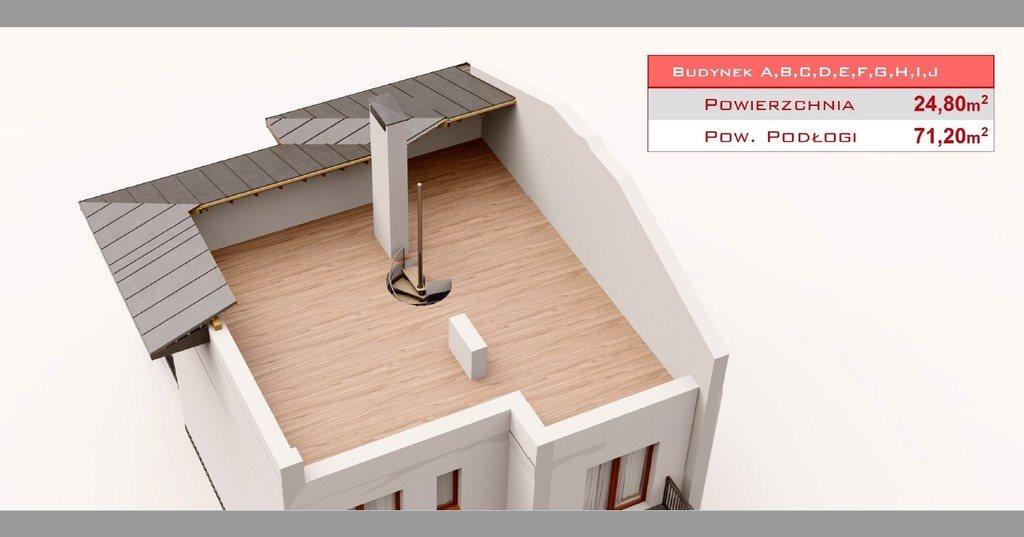 Mieszkanie czteropokojowe  na sprzedaż Marki, Wesoła  140m2 Foto 3