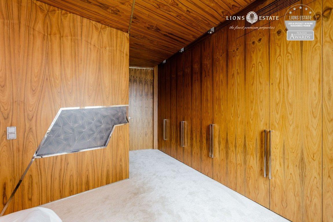 Mieszkanie trzypokojowe na wynajem Warszawa, Żoliborz Powązki, Stawki  120m2 Foto 7