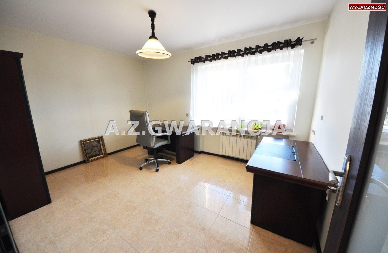 Dom na sprzedaż Opole, Grudzice  270m2 Foto 4