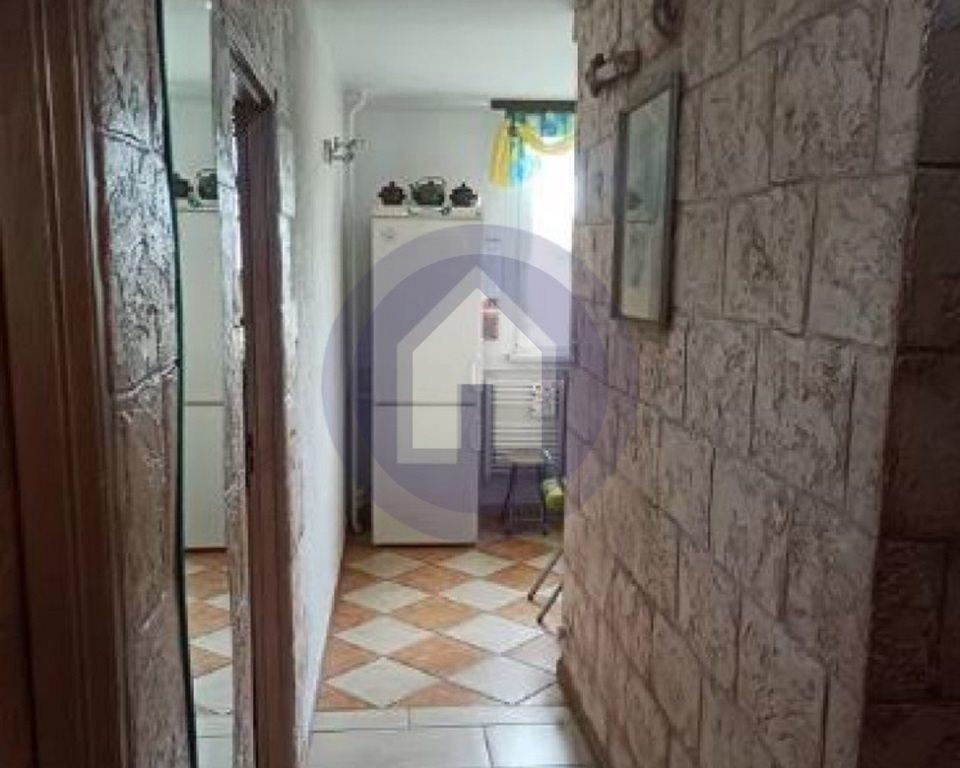 Mieszkanie trzypokojowe na sprzedaż Legnica  55m2 Foto 8
