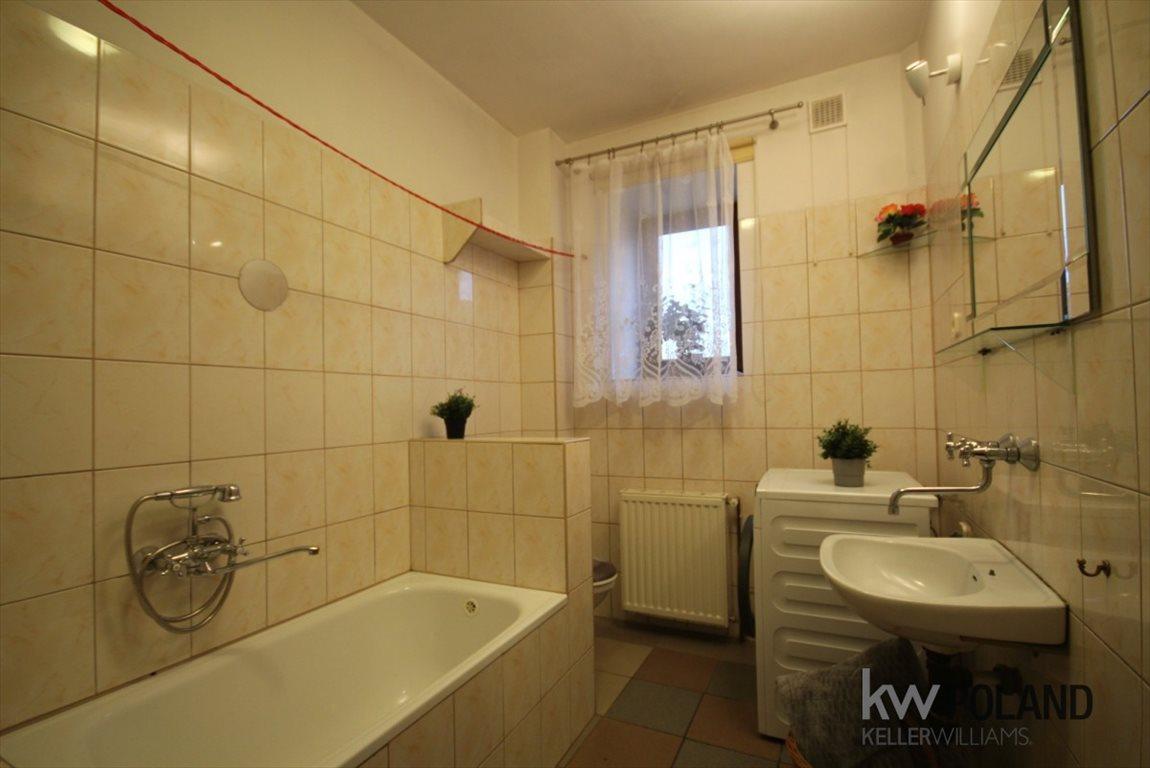 Dom na sprzedaż Borzejewo  205m2 Foto 8