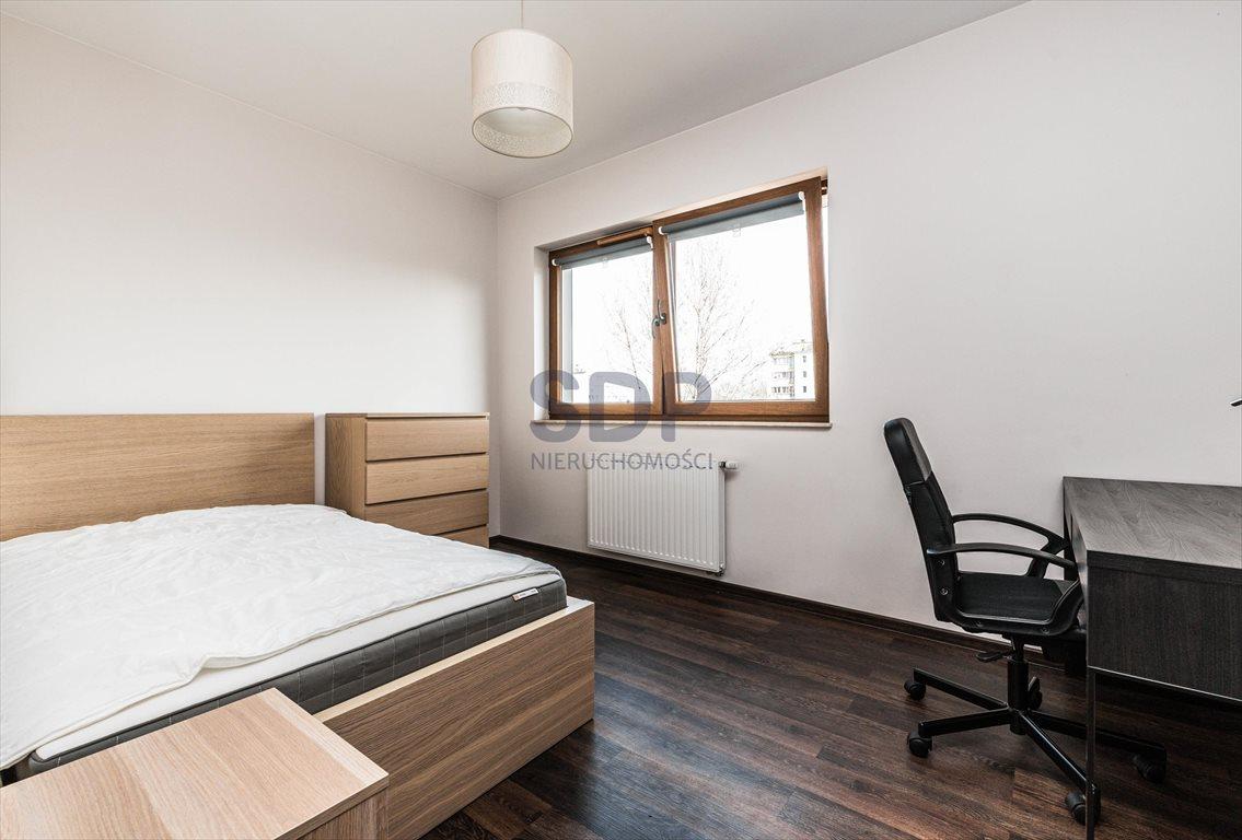 Mieszkanie trzypokojowe na wynajem Wrocław, Fabryczna, Grabiszyn, Grabiszyńska  57m2 Foto 6