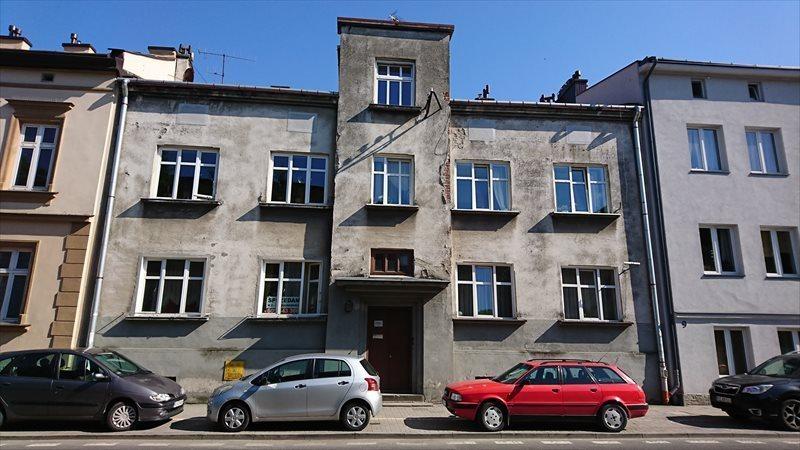 Mieszkanie trzypokojowe na sprzedaż Rzeszów, Staromieście, Langiewicza  95m2 Foto 1
