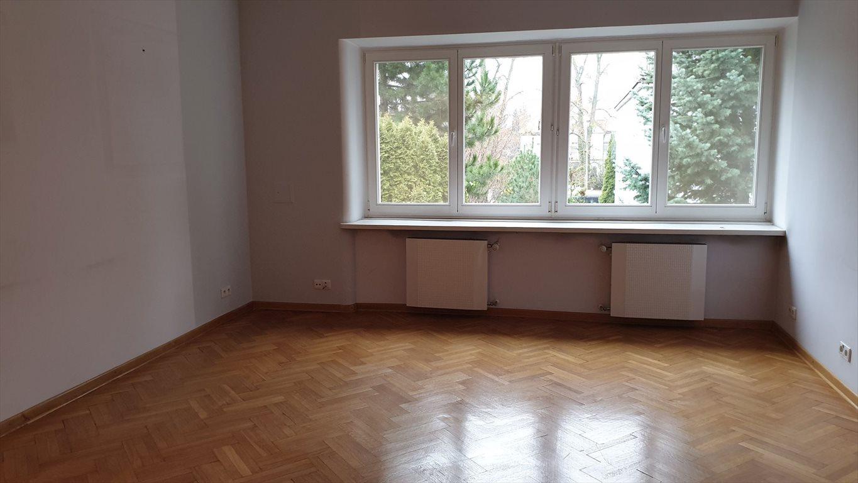 Mieszkanie na sprzedaż Warszawa, Mokotów, Górny Mokotów, Piilicka /Goszczyńskiego  140m2 Foto 7