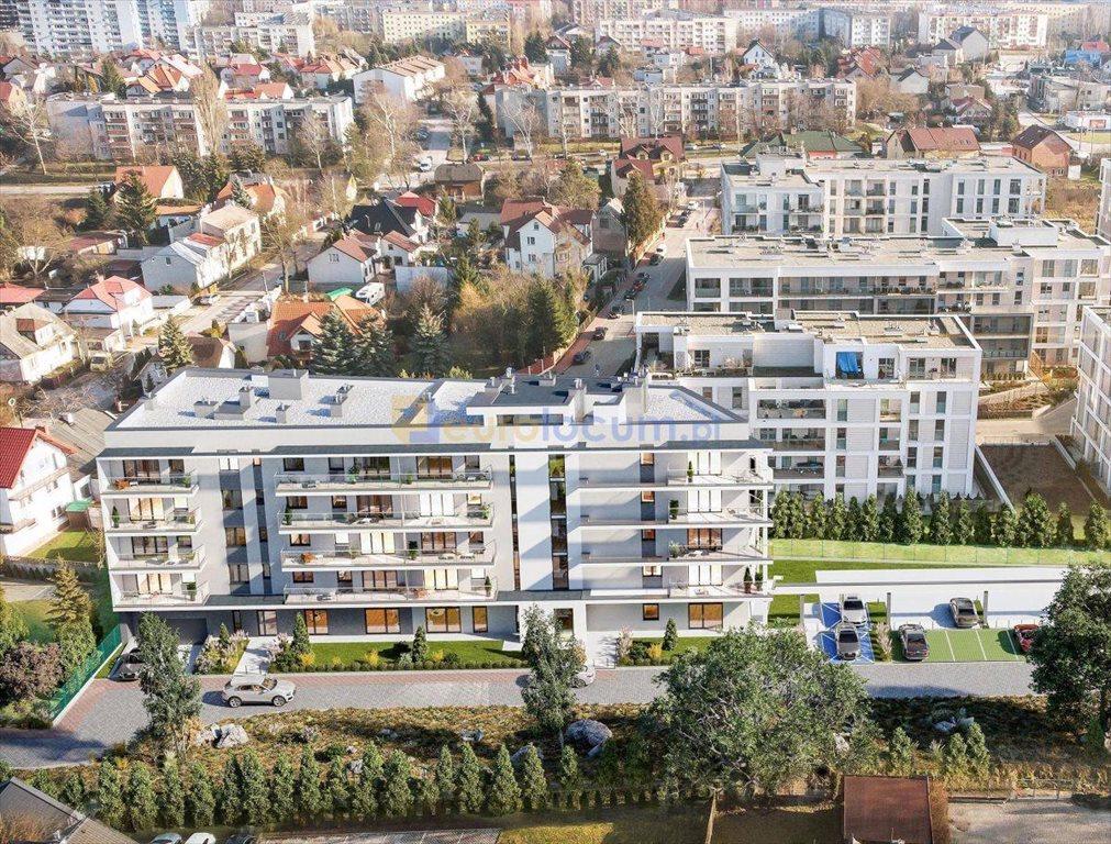 Mieszkanie trzypokojowe na sprzedaż Kielce, Baranówek, Kwarciana  75m2 Foto 3