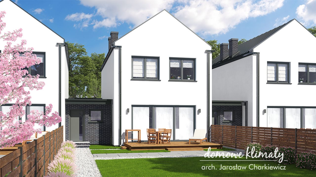 Dom na sprzedaż Lubin  125m2 Foto 3
