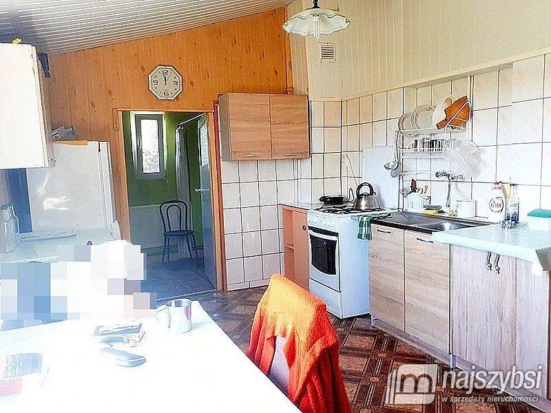 Dom na sprzedaż Świdwin, obrzeża  65m2 Foto 5