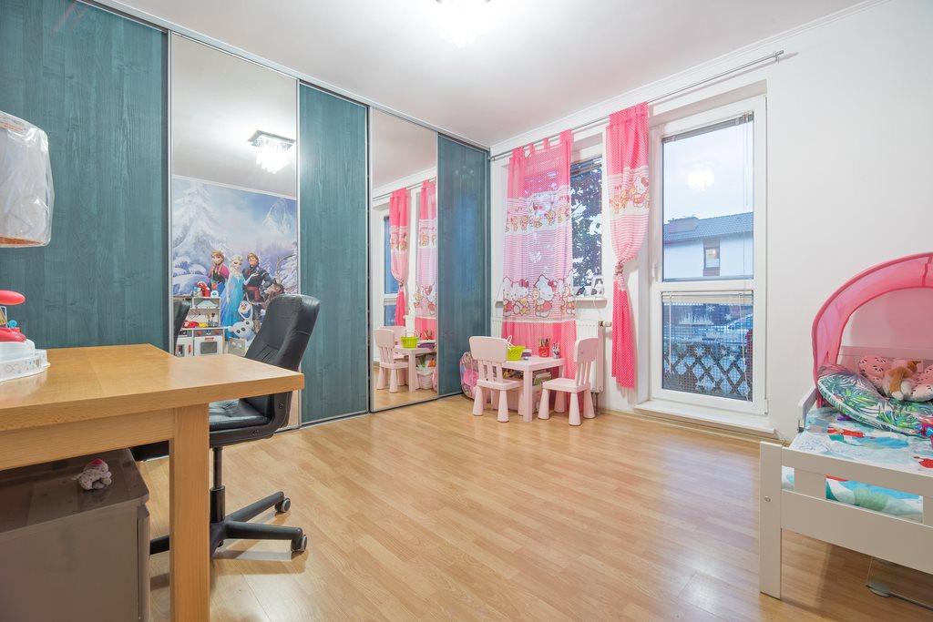 Mieszkanie dwupokojowe na sprzedaż Luboń, Kurowskiego  48m2 Foto 7
