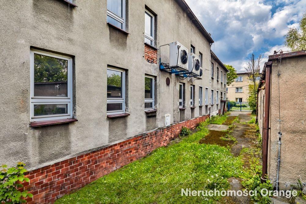 Mieszkanie na sprzedaż Katowice  988m2 Foto 7