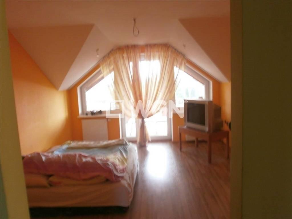 Dom na sprzedaż Kusięta, Kusięta  360m2 Foto 9