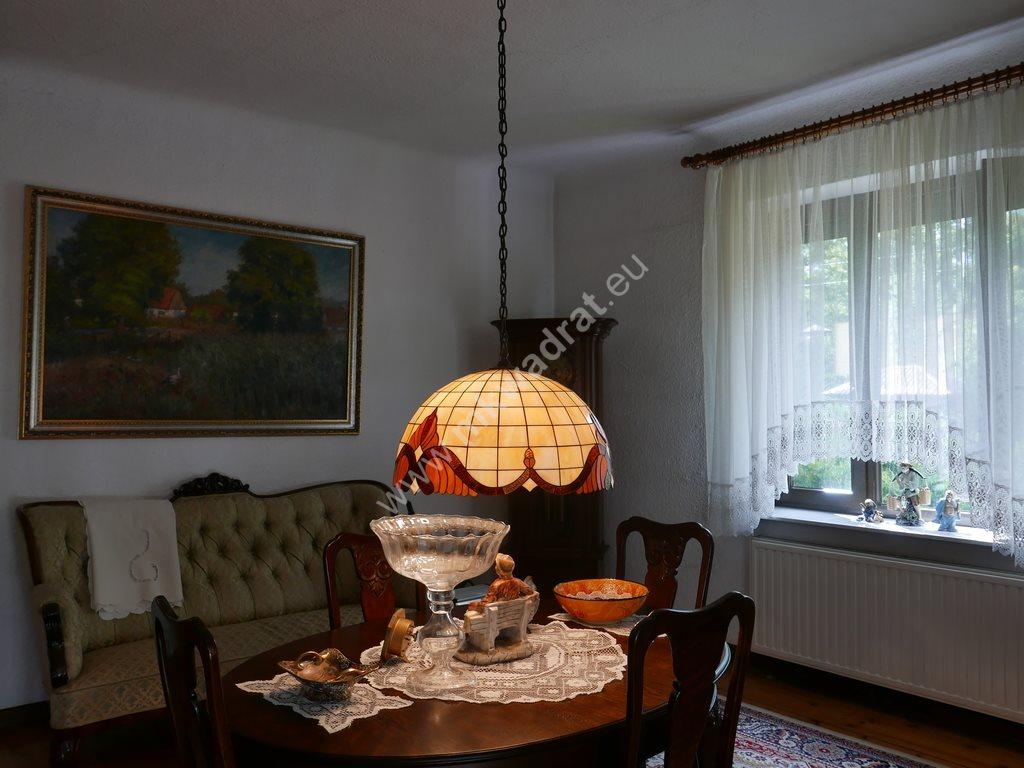 Dom na sprzedaż Milanówek  320m2 Foto 9